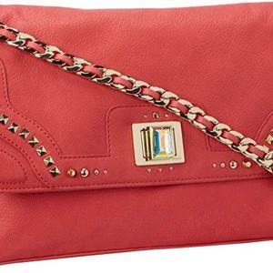 Juicy Couture Freya YHRU3489 Shoulder Bag